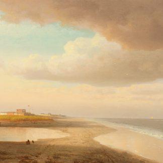 Atlantic City (William H. Willcox)