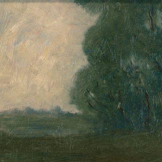 Uplands (Robertson Kirtland Mygatt)