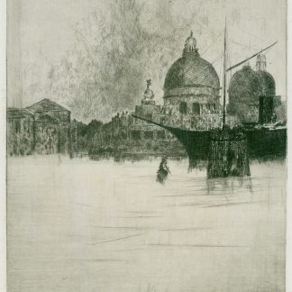 Venice (Robertson Kirtland Mygatt)