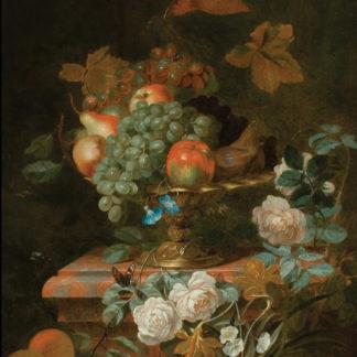 Francois-Joseph Huygens