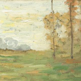 Robertson Kirtland Mygatt