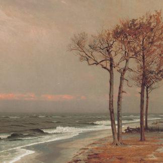 William Trost Richards